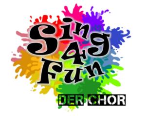 Sing4Fun